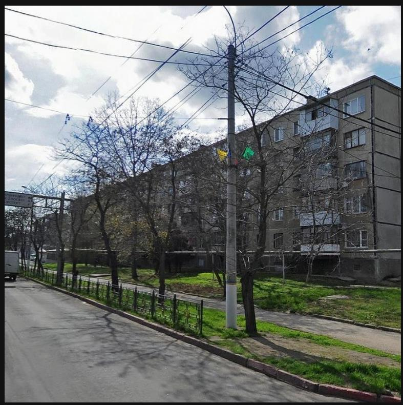 Жильцы дома № 3 «Б» по улице Горького выбрали УК Югжилсервис-2