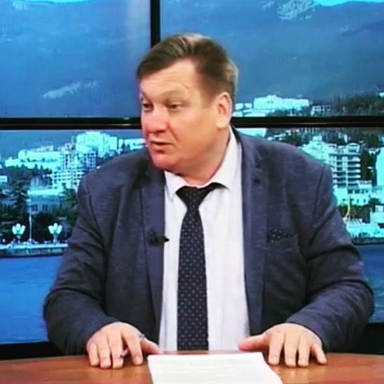 МУП «Жилсервискерчь» возглавил бывший чиновник из Ялты