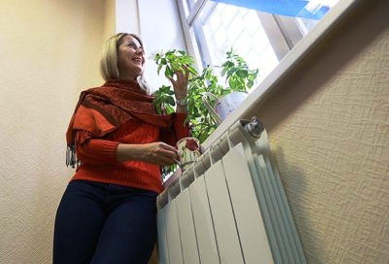 Как меньше платить за жильё, тепло и воду в Севастополе