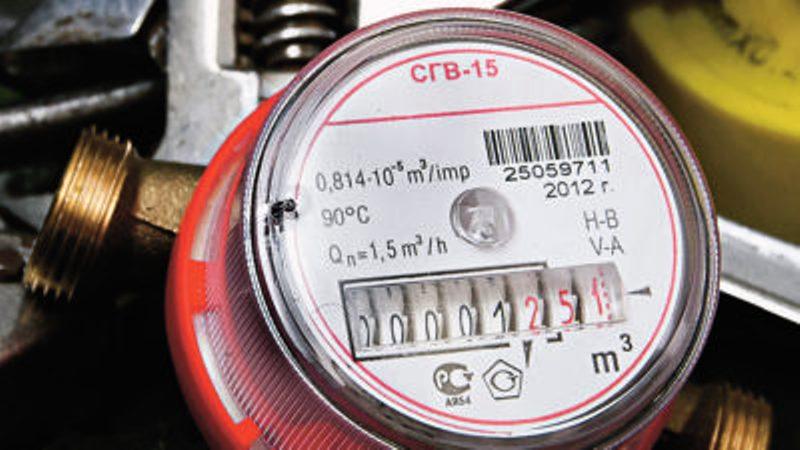 Сколько крымчане будут платить за газ в 2019 году: тарифы установлены