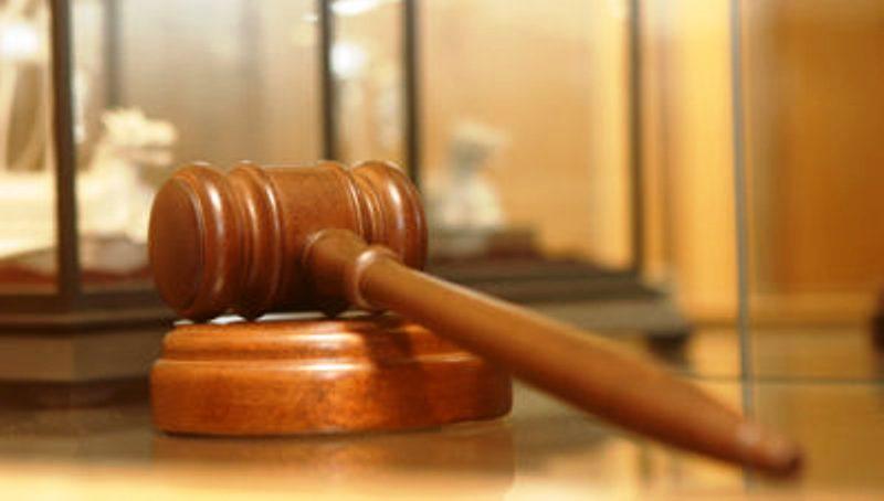 Суд постановил переселить севастопольцев из дома, признанного аварийным в 1987 году