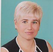 Глава администрации пгт. Багерово хочет «завести в посёлок» свою УК