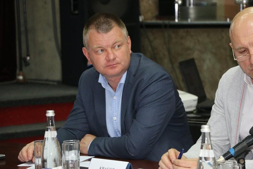 Суд признал передачу сотен домов в МУП МОГОК РК «Жилсервискерчь» незаконной